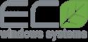 Eco Window Systems